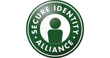The Secure Identity Alliance is dedicated to supporting sustainable worldwide economic growth and prosperity through the development of trusted digital identities and the widespread adoption of secure eServices. The Alliance offers support and expertise to allow government agencies and other public bodies to implement their digital ID projects and realize the wide range of economic, public health, electoral and sustainability opportunities offered by the shift to digital service provision. The Alliance brings together public, private and non-government organizations to foster international collaboration on Digital ID challenges and the issues of data security, citizen privacy, identity, authentication and more. The Alliance plays a key role in sharing best practice and uncovering the new generation of eIdentity and eDocument technologies crucial to building the trusted framework on which to drive eGovernment, and global economic growth, forward. www.secureidentityalliance.org